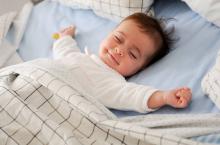 5 Lưu ý khi sử dụng điều hòa cho trẻ