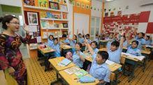 Cho thuê điều hòa cho lớp học ?